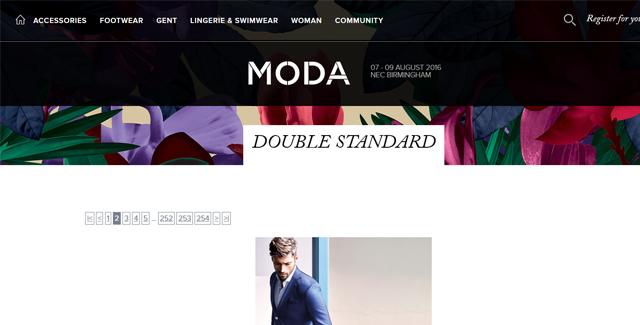 Moda-Gent-SS17---Double-H-Agency-3