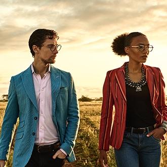 Koy-Clothing-blazer-for-men-and-women