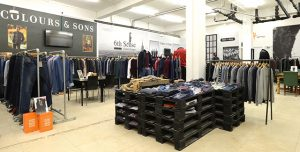 Colours-And-Sons-Showroom
