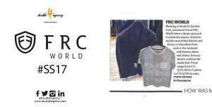drapers-after-moda-double-h-agency-forecast-frcworld