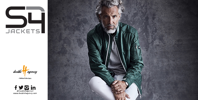 INdx S4 Jackets SS19